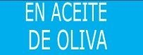 Queso de oveja artesano en aceite de oliva virten extra. Quesosmanchegos.com