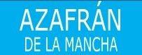 Azafrán de La Mancha