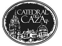 La Catedral de la caza