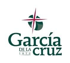 Aceites Garcia de la Cruz