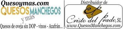 QuesoYmas.com